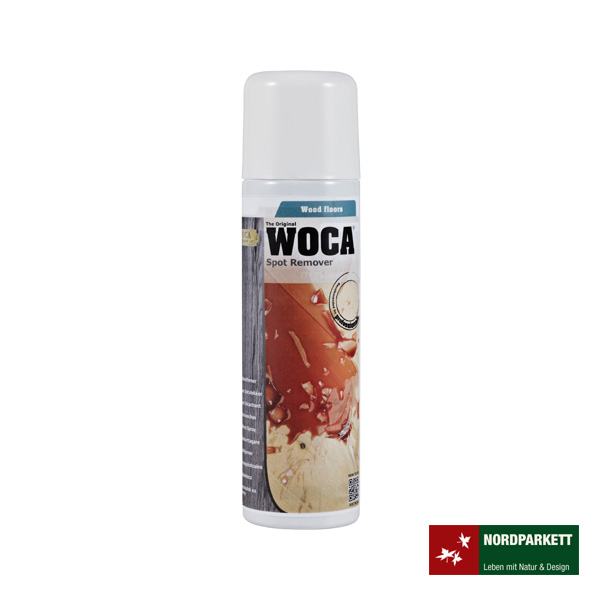 WOCA Fleckenentferner 0,2 Ltr.