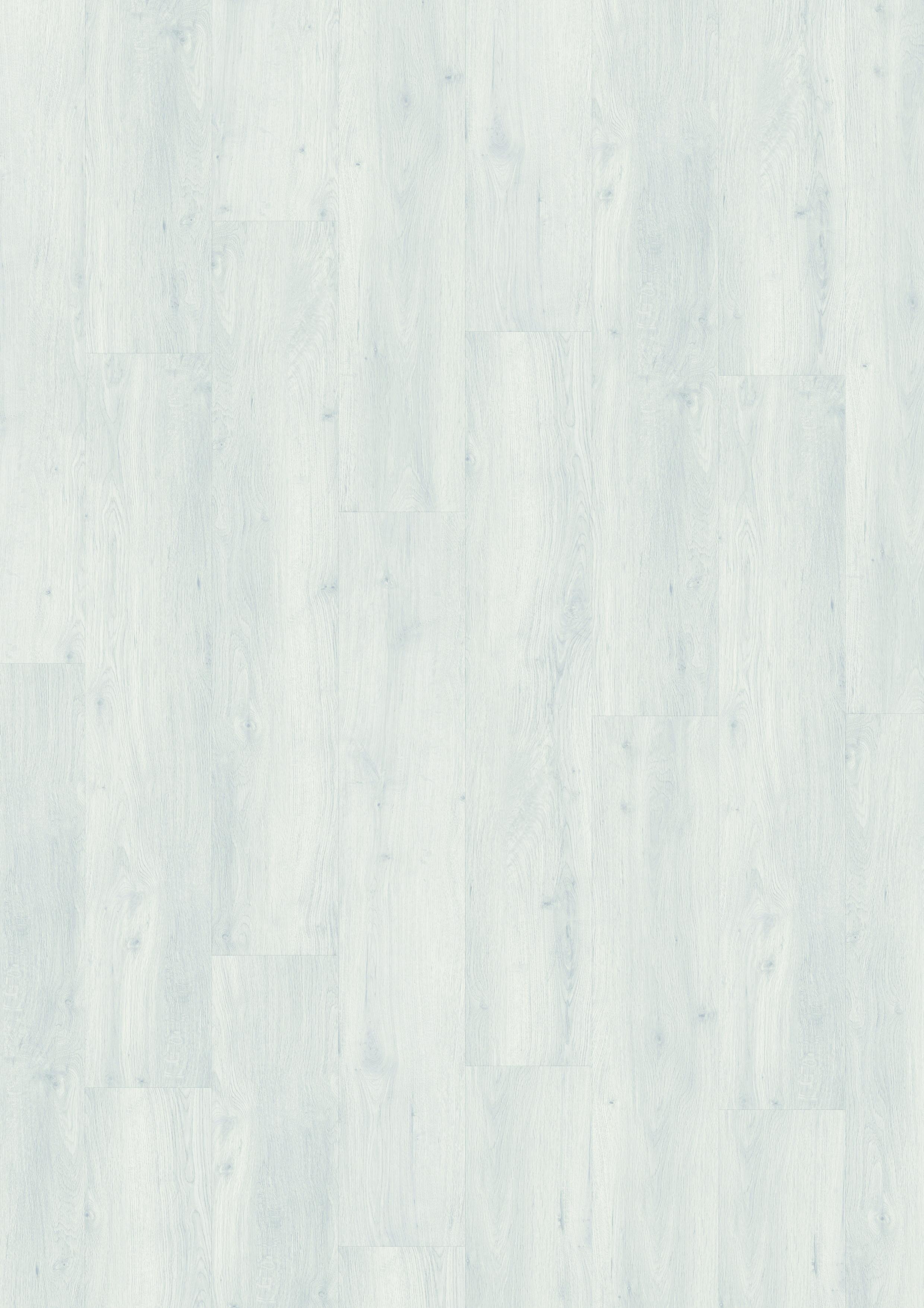 "Gerflor Virtuo 30 Dekor ""Sunny White"" als Klebeplanke"