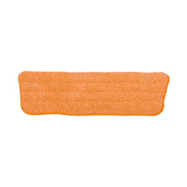 Ersatzpad für Loba Spray-Mop