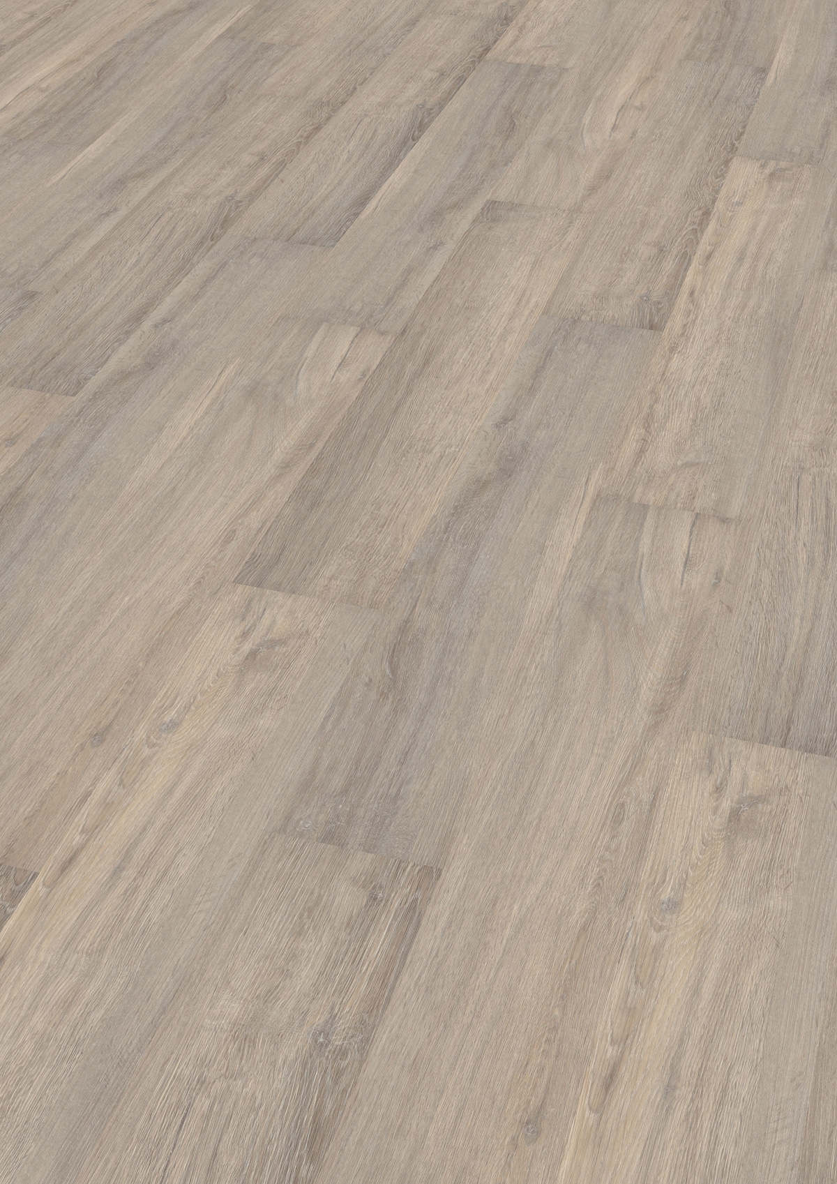 Vinyl-Boden Alaska Grey Oak