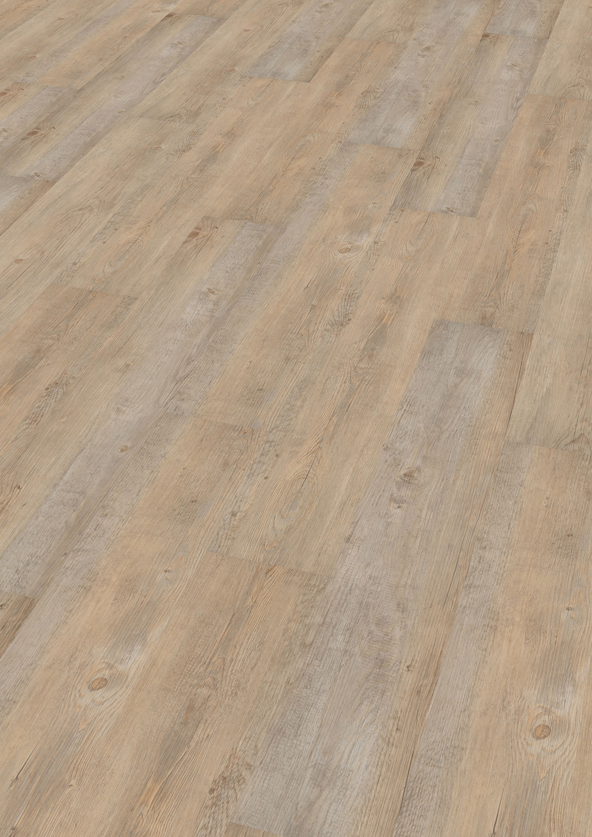 Vinyl-Boden Sibirian Pine