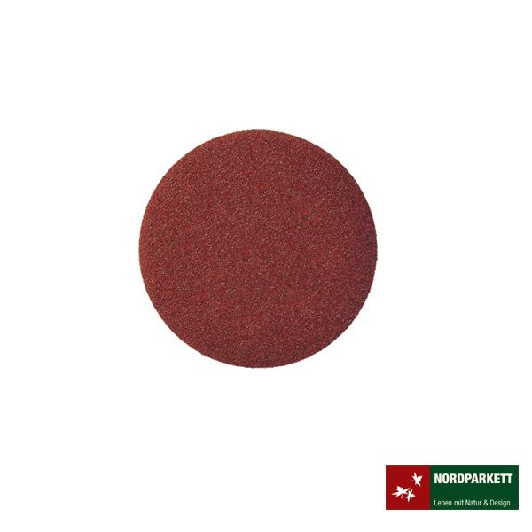 Klett-Schleifscheiben Ø 150 mm in Korn 100