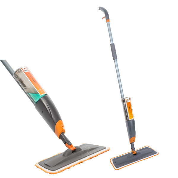 Loba Spray-Mop Set